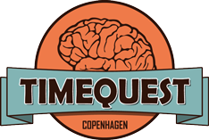 TimeQuest Escape Room